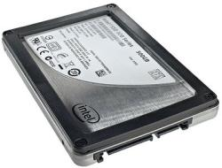 Intel 320 Series 300GB SATA 2 SSDSA2CW300G3
