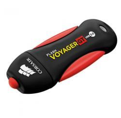 Corsair Voyager GT 64GB USB 3.0 CMFVYGT3A-64GB