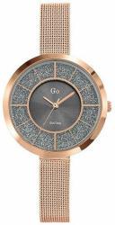 Go Girl Only 69502