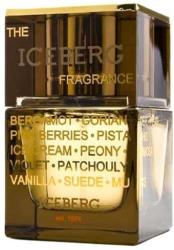 Iceberg The Iceberg Fragrance EDP 50ml Tester