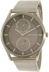 Skagen Holst SKW1073