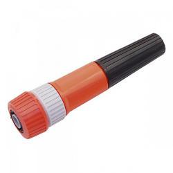 Siroflex 4552