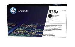 HP CF358A