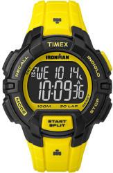 Timex TW5M026