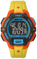 Timex Ironman TW5M023