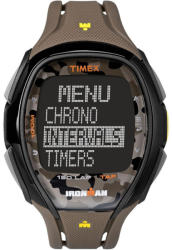 Timex TW5M011