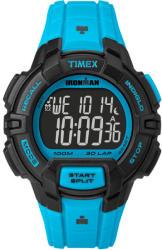 Timex TW5M027
