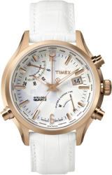 Timex TW2P878