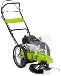 Grillo HWT 600 WD