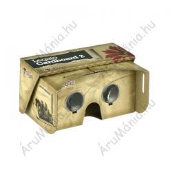 Legato Cardboard-2