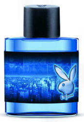 Playboy Super Playboy for Him EDT 50ml Tester