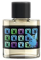 Playboy Generation for Him EDT 50ml Tester