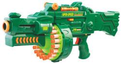 G21 Green Scorpion - 52cm
