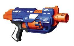 G21 Blue Devil - 39cm