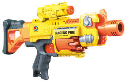 G21 Hot Bee - 44cm