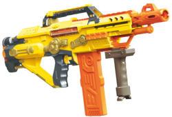 G21 Good Sniper - 73cm