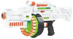 G21 Cold Killer - 52cm