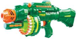 G21 Green Scorpion - 56cm