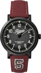 Timex TW2P832