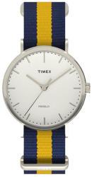Timex TW2P909
