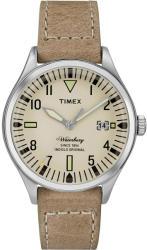 Timex TW2P839