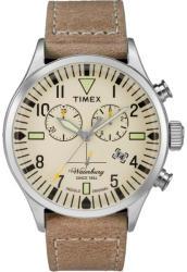 Timex TW2P842