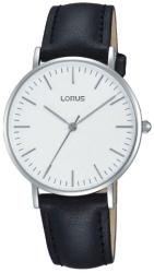 Lorus RH887BX9