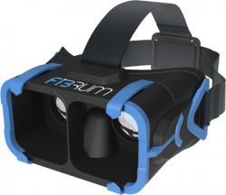 Fibrum Pro VR