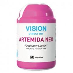 Vision Artemida Neo kapszula - 60 db