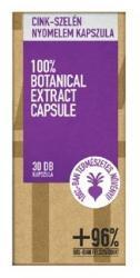 Vitamin Bottle Cink-Szelén kapszula - 60 db