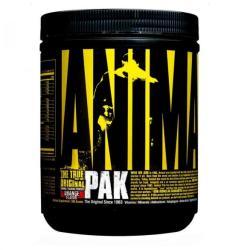 Universal Nutrition Animal Pak Powder - 342g