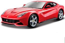Bburago Ferrari F12 Berlinetta 1:24 - több színben (39121)