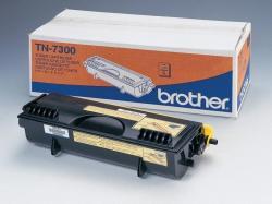 Brother TN-7300 Black