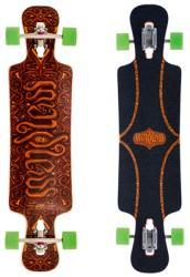 Mindless Longboards Voodoo - Nyoka