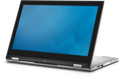 Dell Inspiron 7359 7359-4576