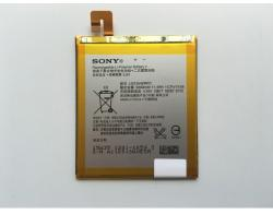 Sony Li-ion 3000 mAh LIS1554ERPC