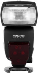 Yongnuo YN-685 (Nikon)