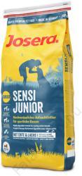 Josera Sensi Junior 3x15kg
