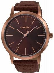 Casio LTP-E118RL