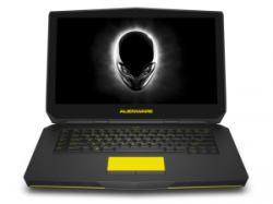 Dell Alienware 15 AW15-9