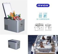 NVOX K25P