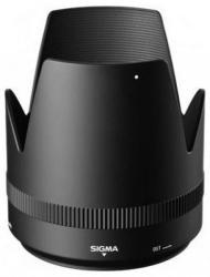 SIGMA LH850-02