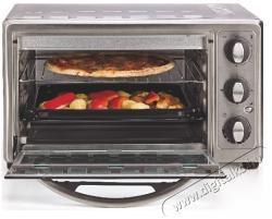Ariete 974 Bon Cuisine 250