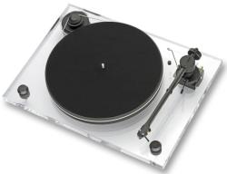 Pro-Ject 2 Xperience DC Acryl