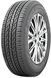 Toyo Open Country U/T XL 235/55 R18 104V