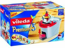 Vileda Premium 5 felmosó szett