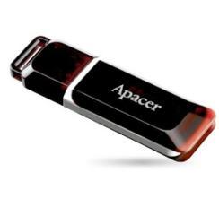 Apacer Handy Steno AH321 4GB USB 2.0 AP4GAH321R-1