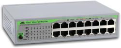 Allied Telesis AT-FS716L