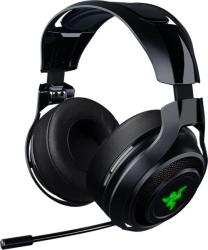 Razer ManO'War Wireless RZ04-01490100-R3G1