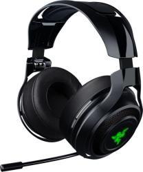 Razer ManO'War Wireless RZ04-01490100-R3G1